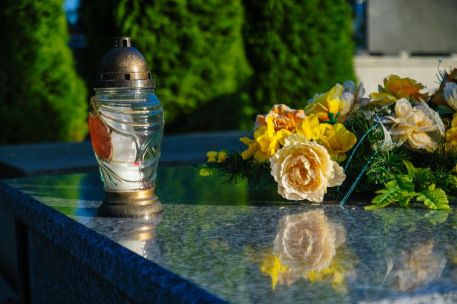 disbrigo pratiche funerarie trapani funeral servizi