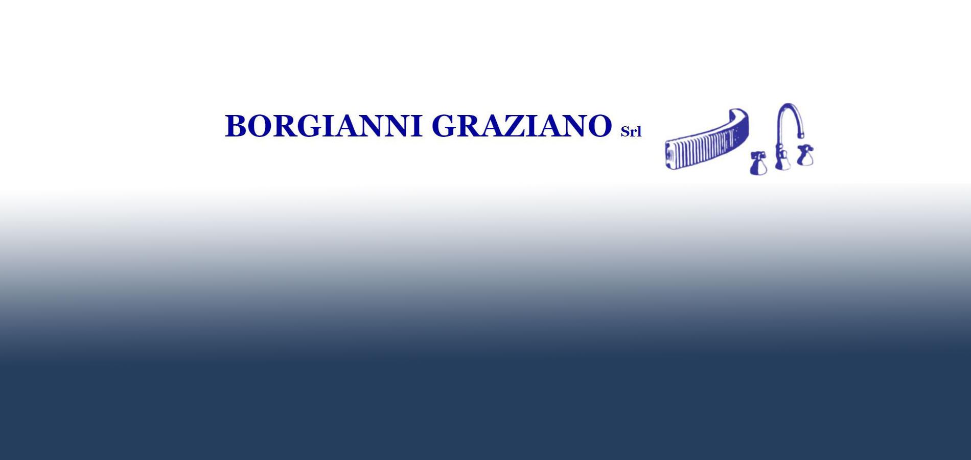 Impianti Como e Varese
