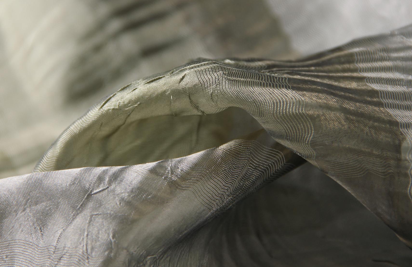Lavorazione tessuti lecco