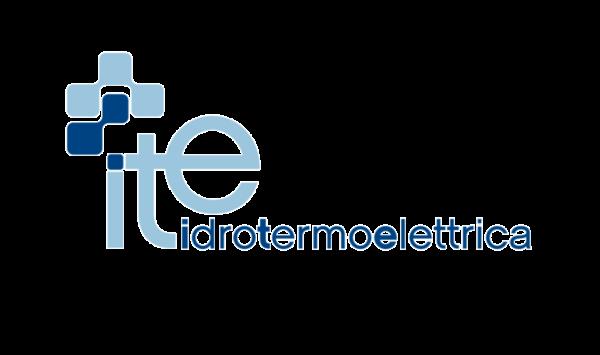 Idrotermoelettrica a Ferrara