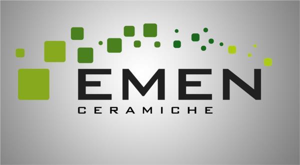 www.emenceramiche.it