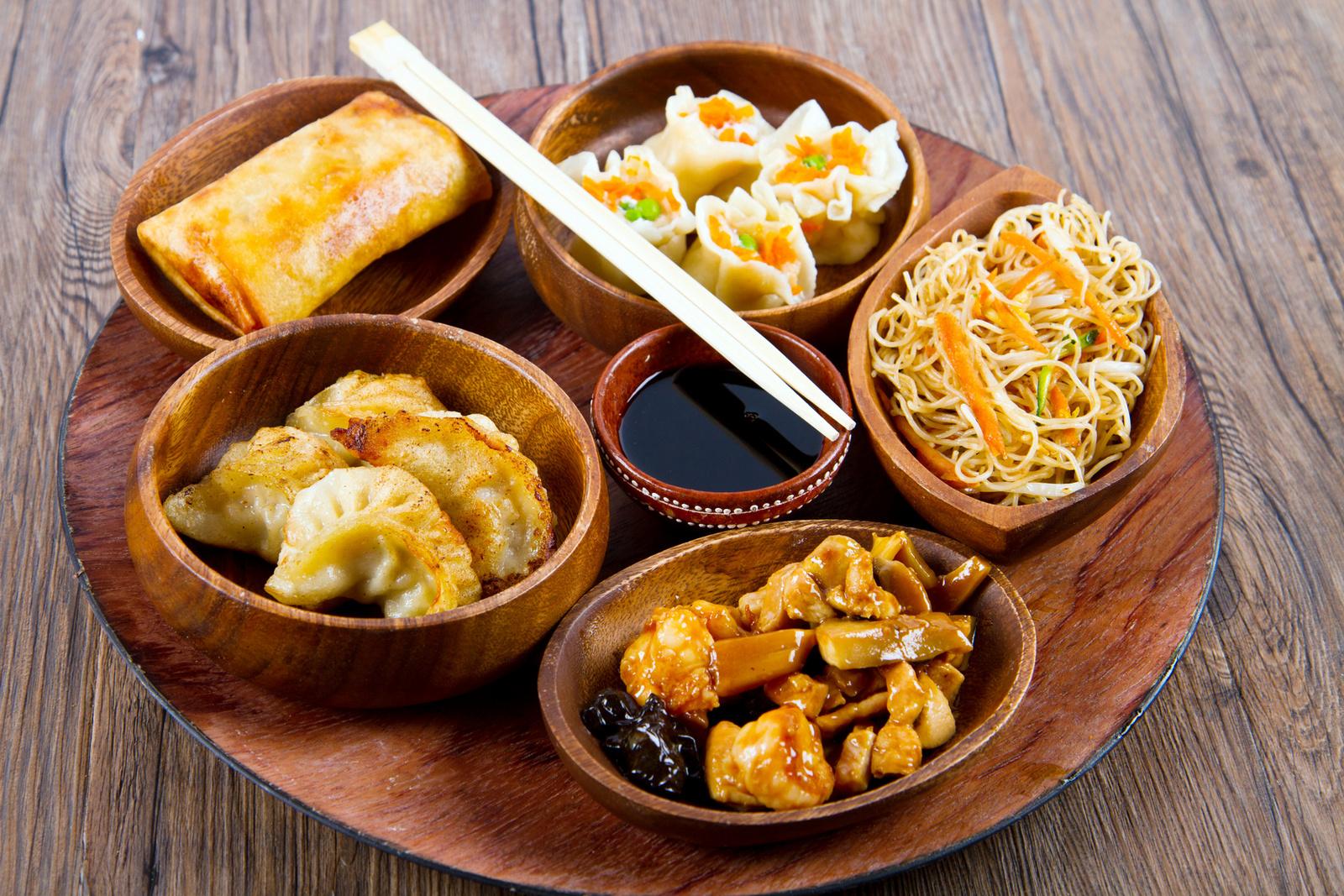 ristorante asiatico pesaro