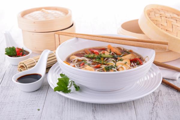 cucina asiatica fano