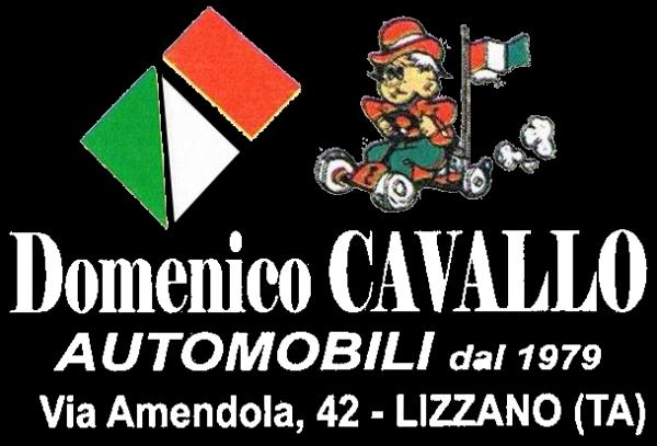 Automobili Domenico Cavallo a Lizzano Taranto