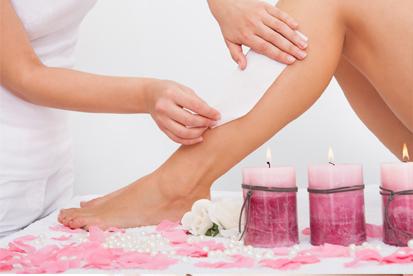massaggi centro estetico il bello delle donne nettuno