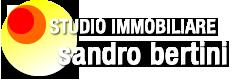 www.immobiliarebertini.com
