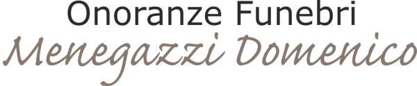www.onoranzefunebrimenegazzi.com