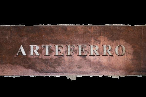 Arte Ferro a Monteodorisio Chieti