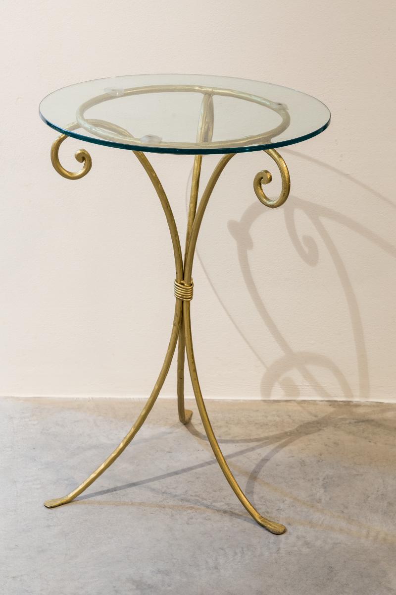 Tavolino di Verro Arte Ferro a Monteodorisio Chieti
