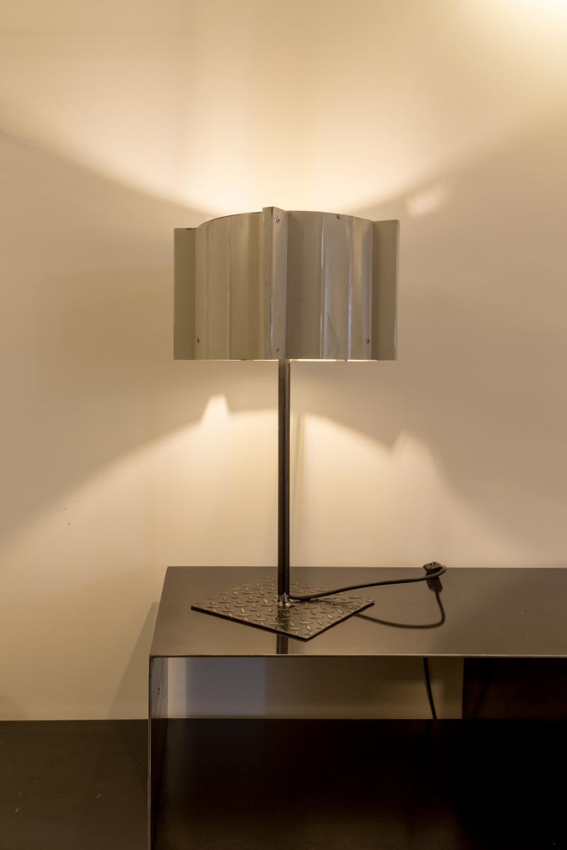 Lampada in Ferro Arte Ferro a Monteodorisio Chieti
