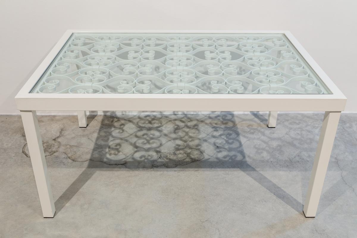Tavolini in Ferro Arte Ferro a Monteodorisio Chieti