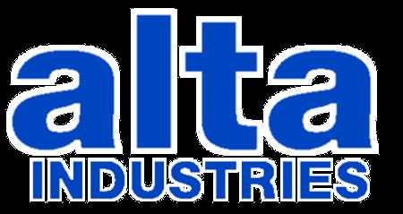 www.altaindustries-srl.com