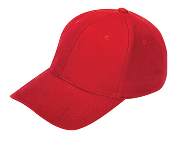 cappellini promozionali rieti
