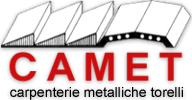 www.cametsas.it