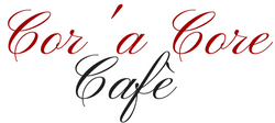 Bar Cor'a Core Caffe a Bellizzi Salerno