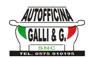 www.autofficinagalliarezzo.it