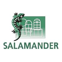 rivenditore salamander roma