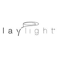 tende laylight roma