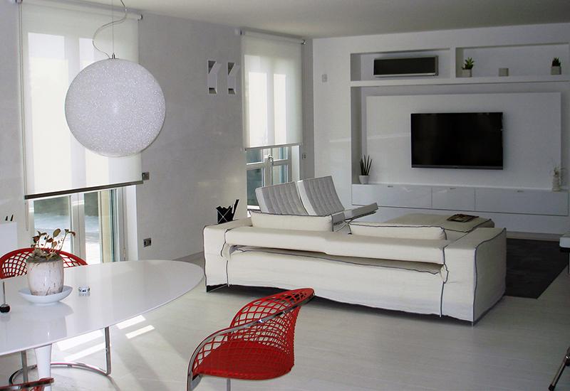Laylight interior roma monteverde