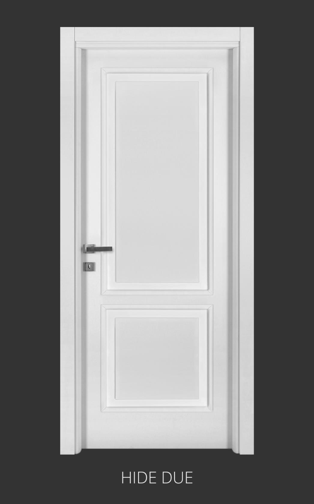 porte in legno Amato farina tende Roma