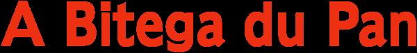 www.abitegadupan.com