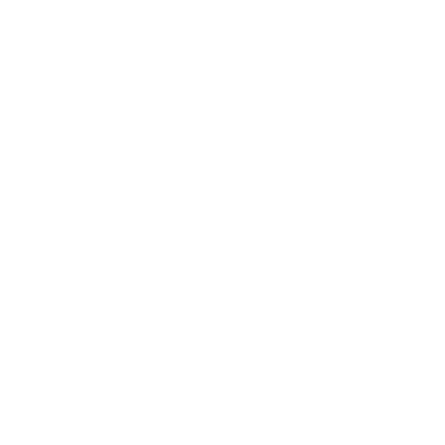 www.alcastellomontemassi.it