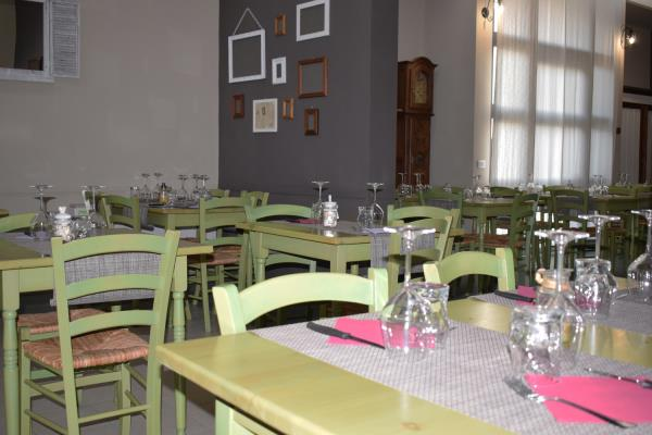 ristoranti Roccastrada Grosseto