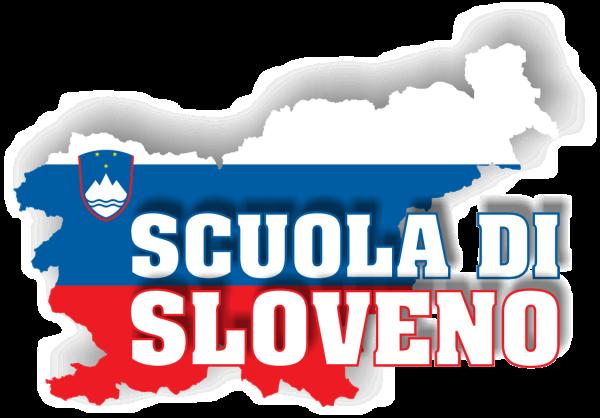 www.scuoladisloveno.com