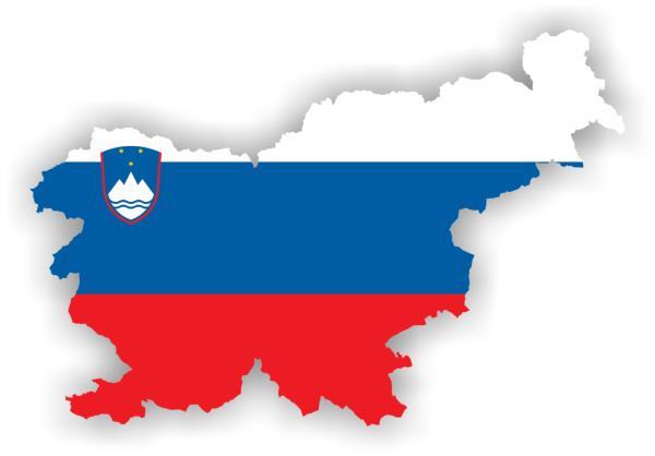 scuola di lingua slovena Trieste
