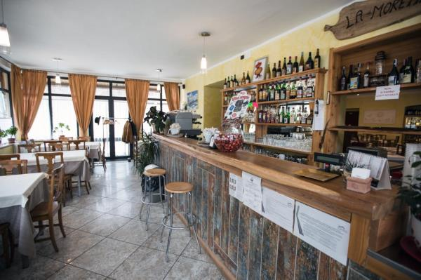 piatti tipici val di susa Olux Torino