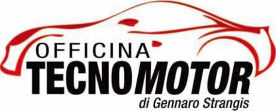 OFFICINA TECNOMOTOR