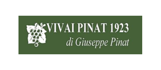 Vinai Pinat a Ruda Udine