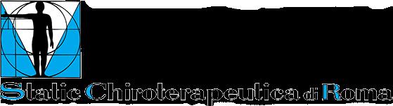 static chiroterapeutica roma