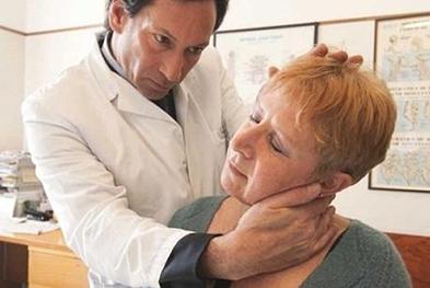 chiroterapia roma prati