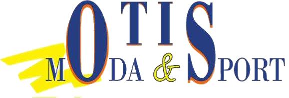 www.otismodaesport.it
