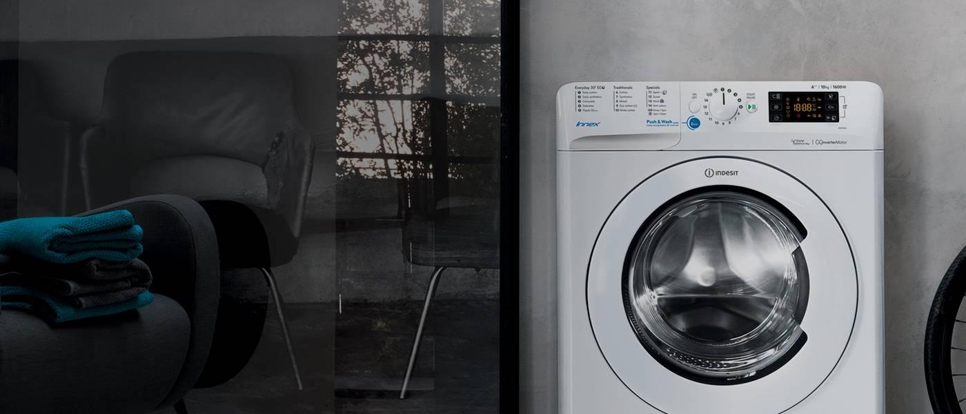 pronto intervento lavatrici a domicilio viterbo