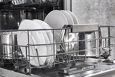 vendita lavastoviglie bauknecht viterbo