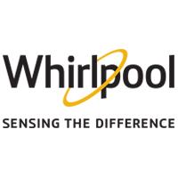 marchio whirpool
