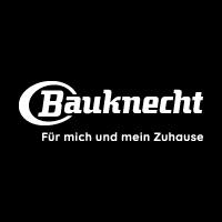 marchio bauknecht
