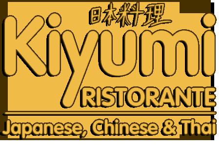 www.ristorantekiyumi.it