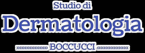Studio di Dermatologia Boccucci a San Martino al Tagliamento Pordenone