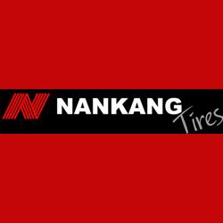 Nankang Rubber Tire Pneumatici
