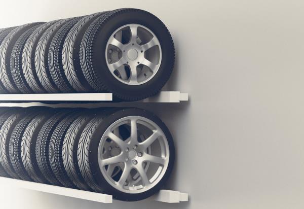 vendita pneumatici b2b catanzaro
