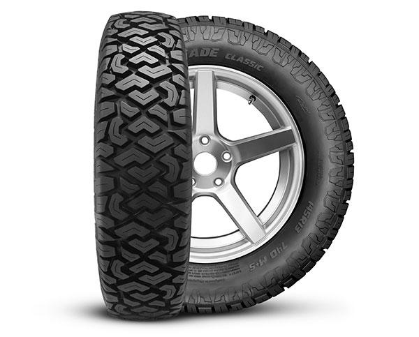 vendita pneumatici radar tires catanzaro