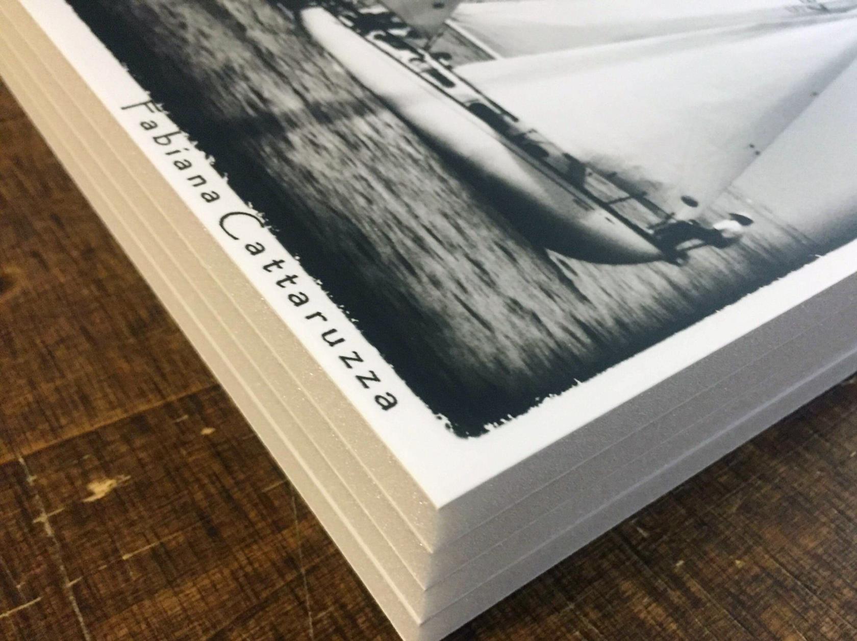 stampe fotografiche su pannelli Trieste