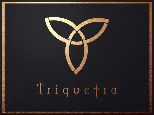 Triquetra ristorante Bagheria
