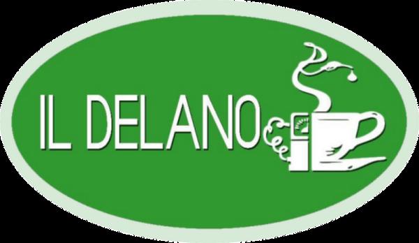 il delano logo