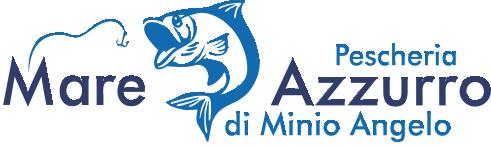 pescheria mare azzurro alcamo