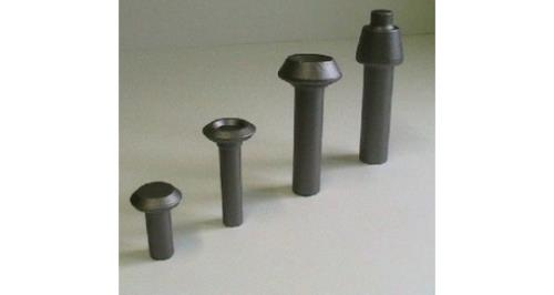 produzione pignoni in acciaio