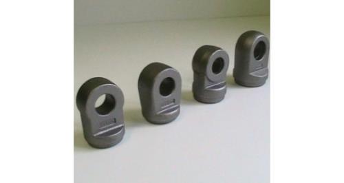 produzione fondelli in acciaio